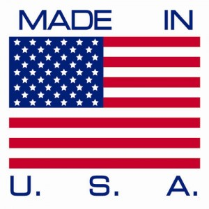 Is-manufacturing-coming-back-to-USA2